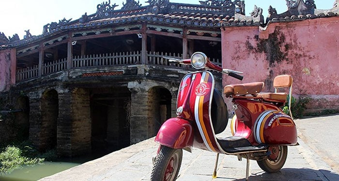 Day tours Hoi An - Hoi An itinerary