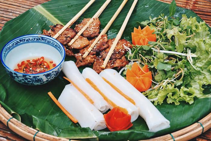 Hoi An eco cooking class - Cooking tour Hoi An