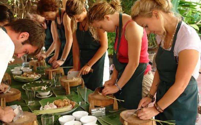 Cooking class Hoi An - Hoi An cooking class