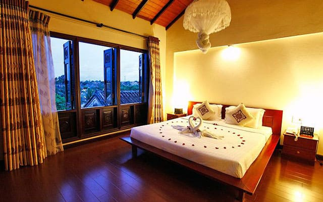 Where to stay in Hoi An 35