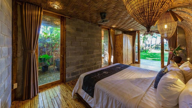 Where to stay in Hoi An 44